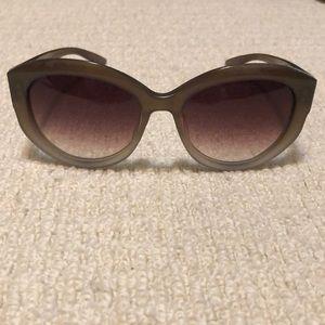 Barton Perreira Patchett Sunglasses